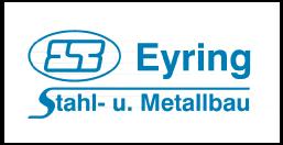 Metallbau Eyring